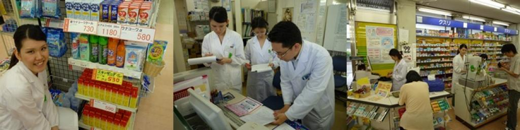 http://www.uno-upd.co.jp/images_news/20110723142330_l.jpg