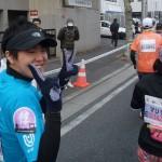 マラソン (8)