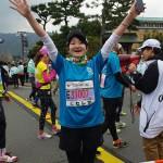 マラソン (10)