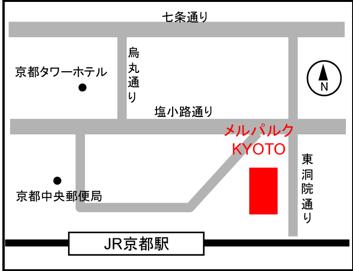 SnapCrab_NoName_2015-8-31_12-47-41_No-00