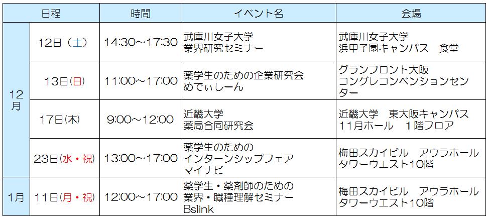 SnapCrab_NoName_2015-12-2_12-54-16_No-00